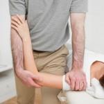 Shoulder Pain Diagnosis